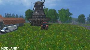 Farming Simulator HD Texture Pack v2.0, 5 photo