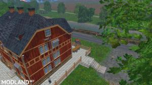 Farming Simulator HD Texture Pack v2.0, 4 photo