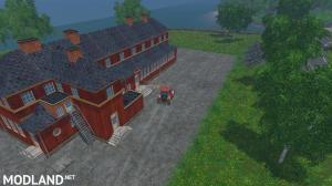 Farming Simulator HD Texture Pack v2.0, 2 photo