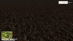 Ground Textures Hard Wet v 2.0, 7 photo