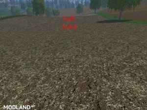 Gulle manure lime Texture v 1.0 , 10 photo