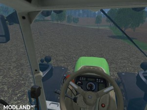 Gulle manure lime Texture v 1.0 , 11 photo