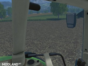 Gulle manure lime Texture v 1.0 , 12 photo
