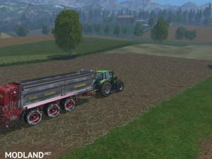 Gulle manure lime Texture v 1.0 , 13 photo