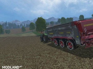 Gulle manure lime Texture v 1.0 , 14 photo