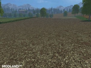 Gulle manure lime Texture v 1.0 , 15 photo