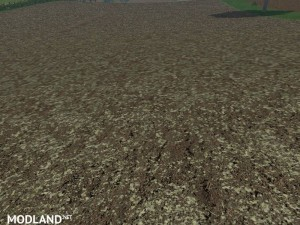 Gulle manure lime Texture v 1.0 , 16 photo