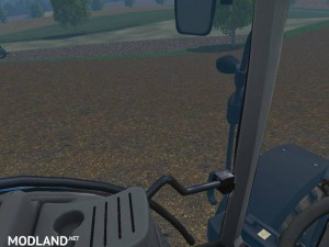 Gulle manure lime Texture v 1.0 , 18 photo
