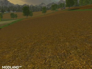 Gulle manure lime Texture v 1.0 , 19 photo