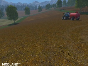 Gulle manure lime Texture v 1.0 , 20 photo