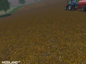 Gulle manure lime Texture v 1.0 , 21 photo