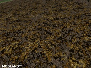 Gulle manure lime Texture v 1.0 , 8 photo