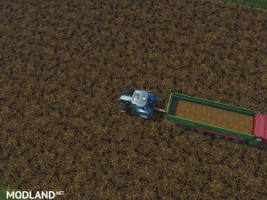 Gulle manure lime Texture v 1.0 , 9 photo