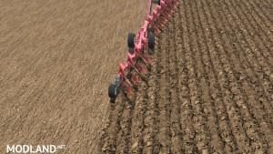 Soil Textures v 1.1