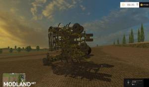 Bednar Cultivator v 2.0, 2 photo