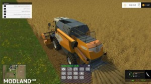 Auto Combine Mod v 3.2 - Direct Download image