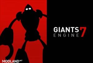 GIANTS Editor v7.0.0 64 bit, 2 photo