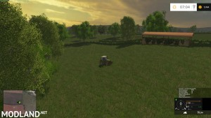 Hambelton Estate Farm Map v 1.0, 4 photo