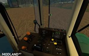 John Deere 6810 Animated v 1.0 , 7 photo