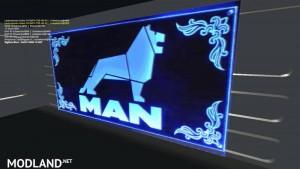 MAN F2000 19-603 v 1.3, 26 photo