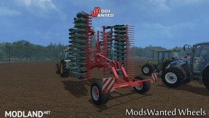 ModsWanted Wheels Mod, 18 photo