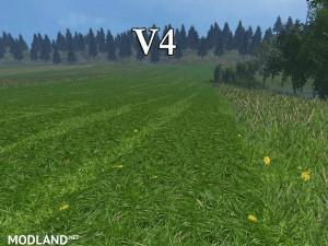 New grass texture v4, 4 photo