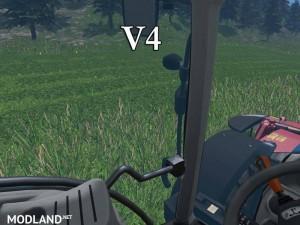 New grass texture v4, 7 photo