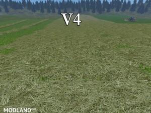 New grass texture v4, 9 photo