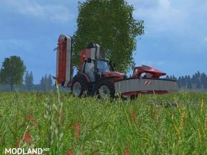 New grass texture v 5.0, 10 photo
