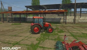 Sosnovka Map v 1.0 FINAL, 4 photo