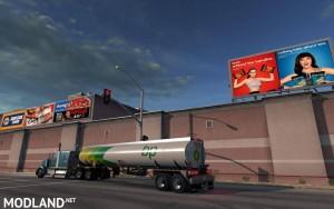USA Billboards v 1.0, 1 photo