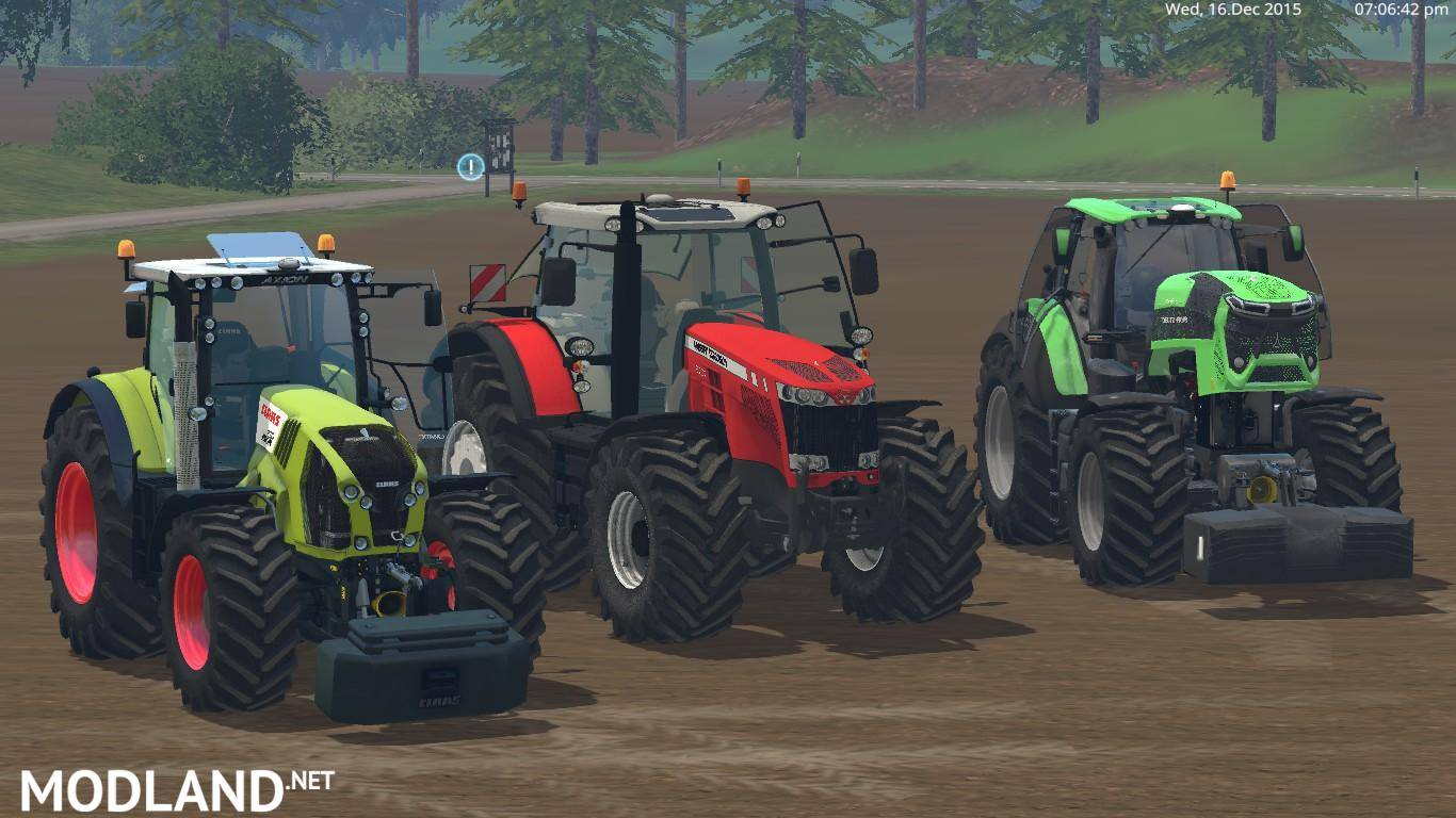 Wiring Diagram For Belarus Page 5 And Schematics Massey Ferguson Starter 250as Electrical Schem 001 Mey Source Tractors Pack Mod Farming Simulator 2015 15 Fs Ls Rh Modland Net