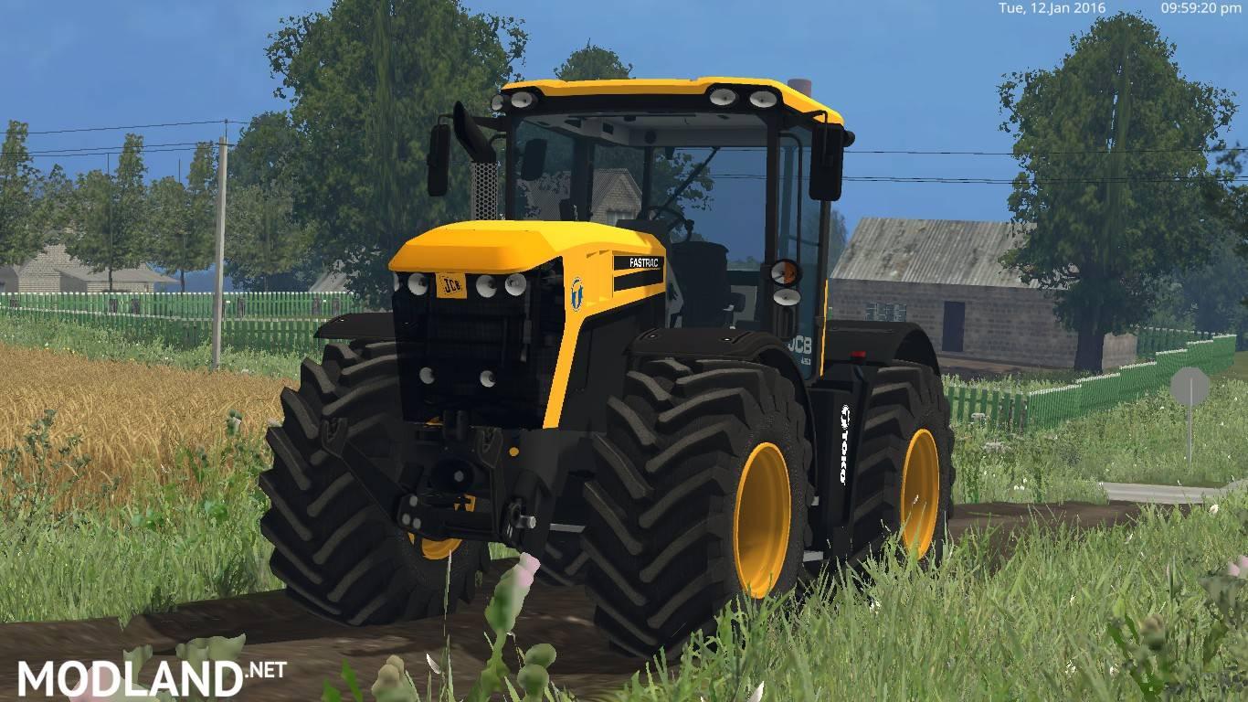 Farming Simulator  Mods Mercedes Break