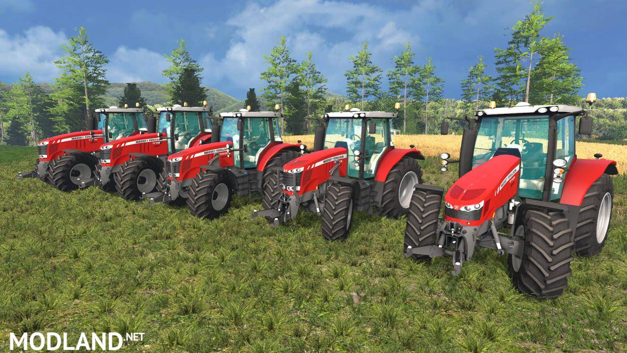 how to put seeds in tractor farming simulator