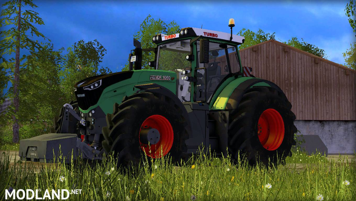 category farming simulator 2015 tractors uploaded 2015 02 26 19 24 00