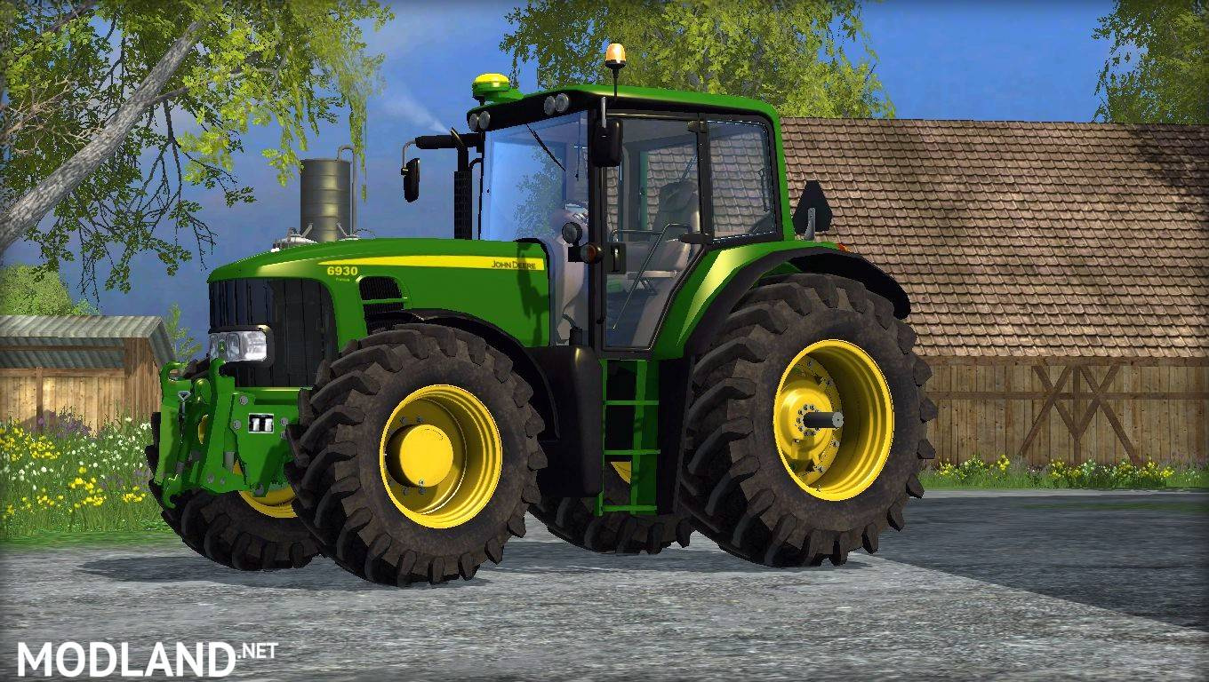 how to download zip coad mods fs17
