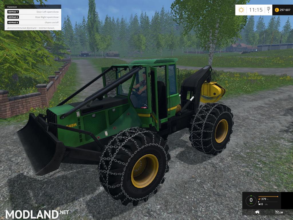 how to get john deere on farming simulator 2017 ps4