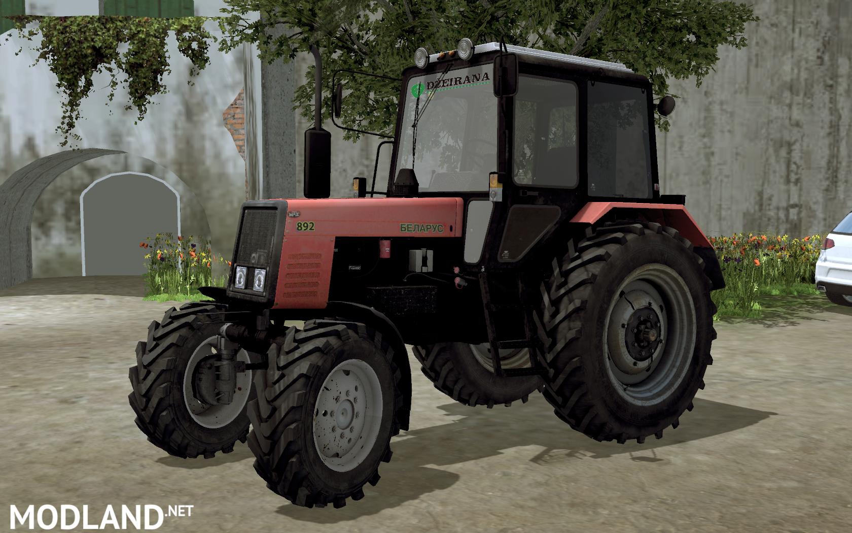 Belarus 820 v 2.0 FsScreen_2015_02_20_18_15_11_ModLandNet