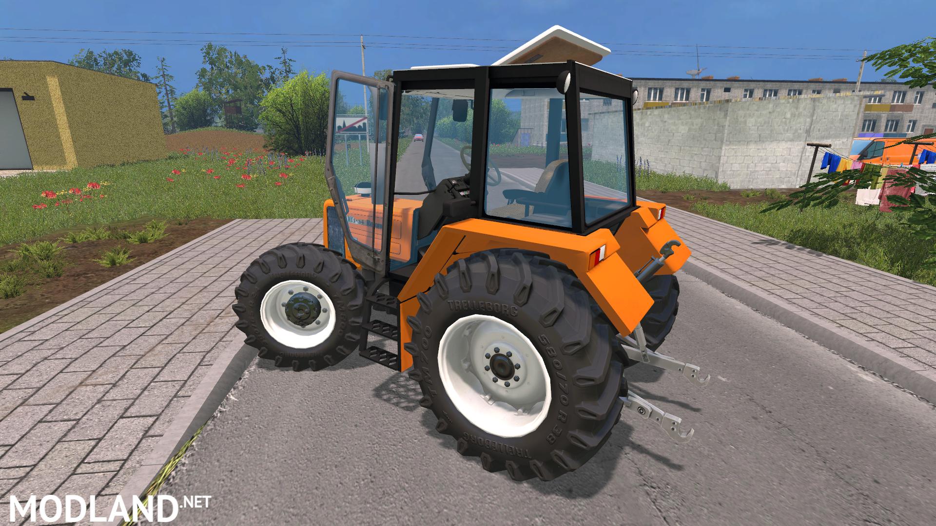 Farming simulator 17 manual pdf Ps4 How To Make Money fast