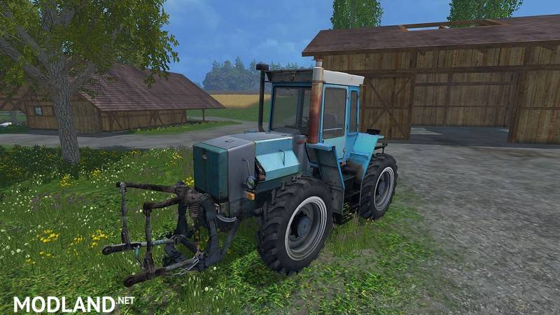 woodmeadow farm v3 how to work the quarey