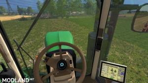 John Deere 9560 RT v2.5, 3 photo