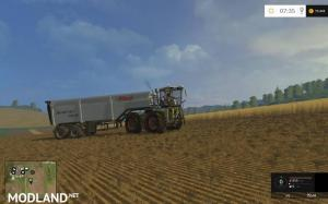 Xerion Ultimate v 1.0, 2 photo