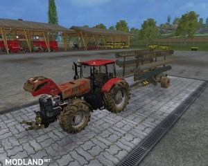 Belarus 3522 v 1.6 bugfix , 6 photo