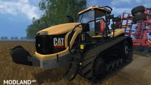 Cat Challenger MT865B v 1.3 , 20 photo