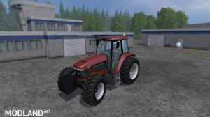 FIAT G240 AND NEW HOLLAND 8970 v 2.0, 1 photo