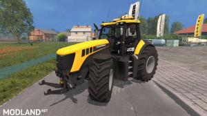 JCB 8310 edit Kabak, 1 photo