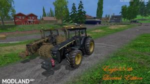 JohnDeere_8530 v3 Black Limited by Eagle355th, 1 photo