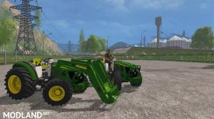 John Deere Pack v 1.0, 3 photo