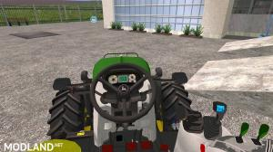 John Deere Pack v 1.0, 4 photo