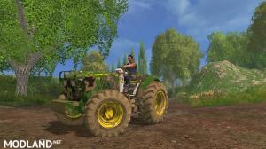 John Deere Pack v 1.0, 5 photo